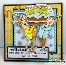 Birthday Card Ai 325 Best Ai Girlfriends Cards Images On Pinterest Art