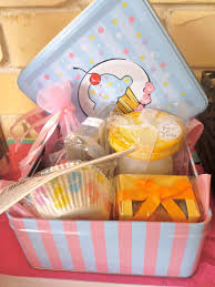 Good Gifts For Baby Shower Photo Good Baby Shower Gifts For Image