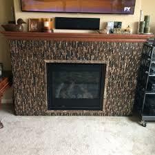residential tile contractor reno u0027s tile leader tile alliance