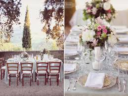 amazing green wedding tabletops deco wedding ideas amazing