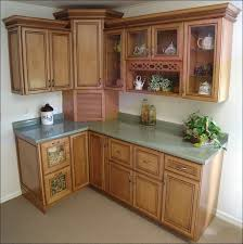 Home Depot Kitchen Cabinet by Kitchen Marvelous Home Depot Kraftmaid Kitchen Cabinets Photos