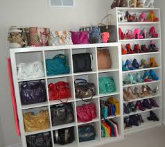 Target Closet Organizer closet purse organizer target roselawnlutheran