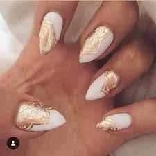 top 25 best henna nails ideas on pinterest henna nail art lace
