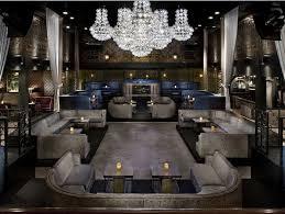 Nightclub Interior Design Ideas by 213 Best Empirica Images On Pinterest Night Club Architecture