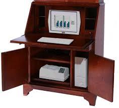 Solid Wood Computer Desk Small Solid Wood Computer Desk Dawndalto Home Decor Solid Wood