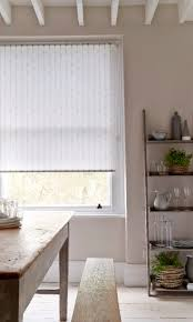 Kitchen Blinds Ideas Burlap Roller Blinds Business For Curtains Decoration