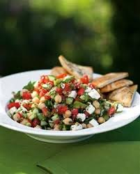 panzanella salad barefoot contessa 1055 best barefoot contessa recipes i love images on pinterest