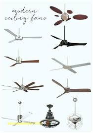 outdoor ceiling fans with metal blades ceiling fans outdoor ceiling fan metal blade outdoor ceiling fans