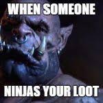 Warcraft Memes - warcraft meme generator imgflip
