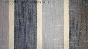 Denim Curtain Cavendish Blackout By Belfield Furnishings In Denim Curtain Fabric