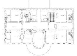 singapore floor plan white house floor plan truman floor2 residence third east wing