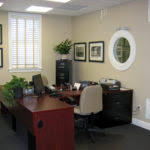 warm paint colors office homes alternative 56946