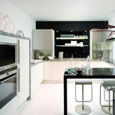cuisine nolte cuisine nolte kitchen bath 32 avenue kennedy mérignac