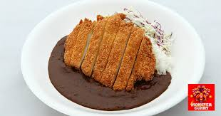 groupon cuisine grab this groupon now 54 curry s chicken katsu curry