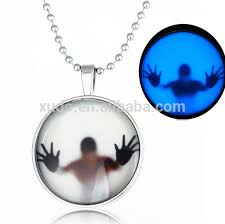 wholesale necklace lights buy best necklace