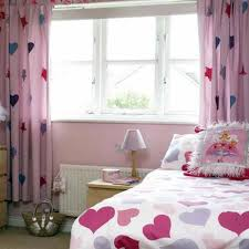 small bedroom ideas for young women inspirations with very picture
