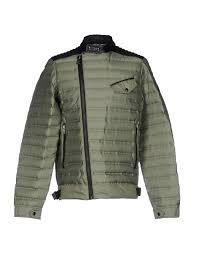 just cavalli dresses uk just cavalli down jacket military green