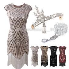 best 25 flapper dresses ideas on pinterest 1920s dress 1920s