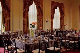 Affordable Banquet Halls Wedding Venues U0026 Banquet Halls The Ritz Carlton Dallas