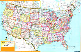 us map states high resolution us map high resolution free free high resolution map of the united
