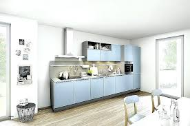 aviva cuisine domus aviva cuisine avis avis cuisines aviva 100 images cuisine alno