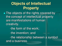 right meaning meaning and scope intellectual property rights