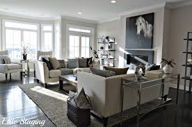 fifty shades of gray paint colors when selling