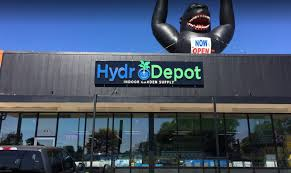 michigan medical marijuana report hydro depot dominates detroit
