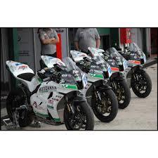 2010 cbr 600 complete fairing carbon race honda cbr600rr 2009 2010 2011 2012