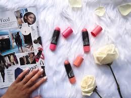 Calgary Registered Nurse Jobs Registered Nurse In Ottawa Builds Beauty Blog Brand Shines Light