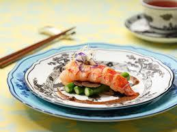 thanksgiving image best restaurants in singapore the ritz carlton millenia singapore