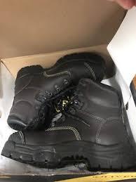 s steel cap boots australia steel cap boots size 5 brand s shoes gumtree
