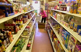 popular grocery stores america s most popular regional grocery brands us daily review
