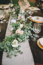 table runner rentals wedding table runner rentals table runners