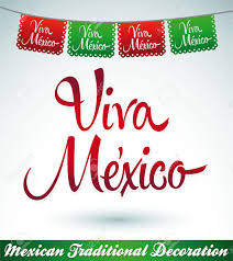 9 996 mexican party cliparts stock vector and royalty free