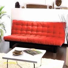 renover canap tissu résultat supérieur renover un canapé en tissu frais canapé tissu pas