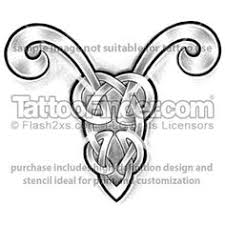 like this aries tattoo aries pinterest aries tattoo and