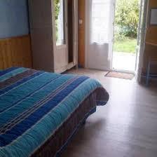 chambre d hote jean de mont location de vacances la barre de monts fromentine clévacances