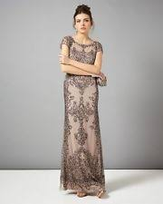 phase eight plus size maxi dresses for women ebay