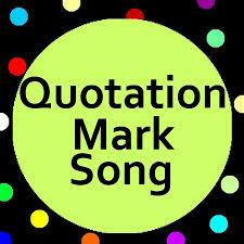 96 best grammar quotations images on pinterest quotations