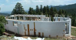 Icf Home Plans Two Story House Plans Under 2000 Square Feet Webshoz Com