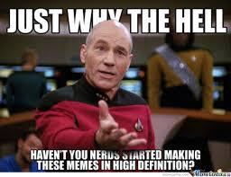 Meme Generation - new generation memes by justsomerandommemes meme center