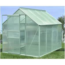 large backyard greenhouse kits home outdoor decoration