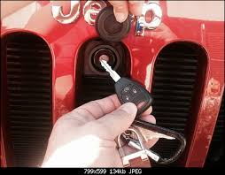 jeep wrangler lock all things jeep lock for jeep wrangler jk wrangler