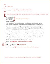 line spacing for cover letter 28 images cover letter format