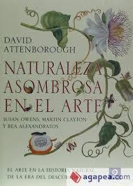imágenes asombrosas naturaleza cosas asombrosas de la naturaleza agapea libros urgentes