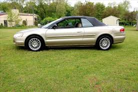 gold chrysler in pennsylvania for sale used cars on buysellsearch
