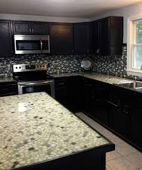Epoxy Paint For Kitchen Cabinets Epoxy Countertops Counter Top Epoxy