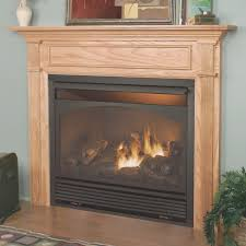 fireplace creative lowes ventless fireplace home design image