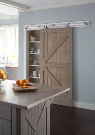 Home Decor Barn Hardware Sliding Barn Door Hardware 10 by Best 25 Barn Door Pantry Ideas On Pinterest Sliding Pantry